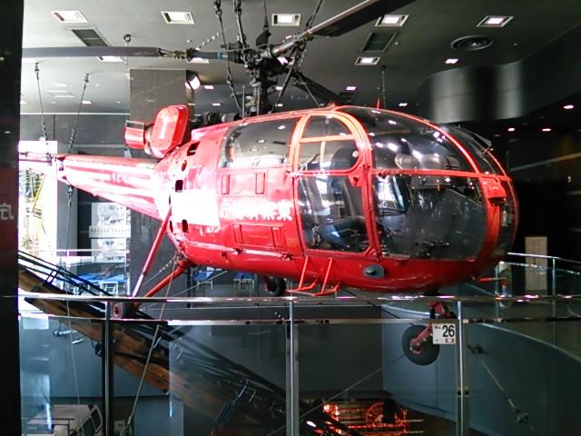 消防博物館03