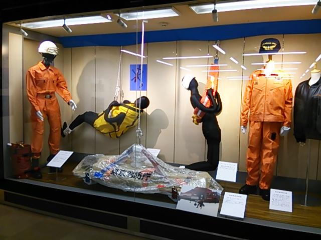 消防博物館09