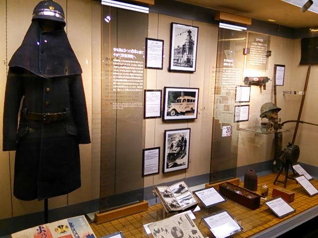 消防博物館16