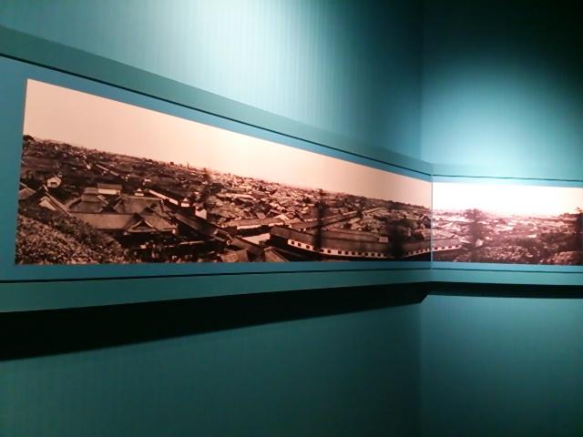 江戸東京博物館17