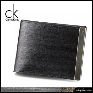 カルバン・クライン ck-839604 財布1