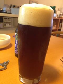 ラオホビール