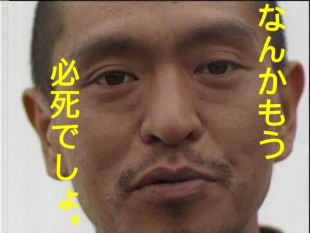 matumotohissi.jpg