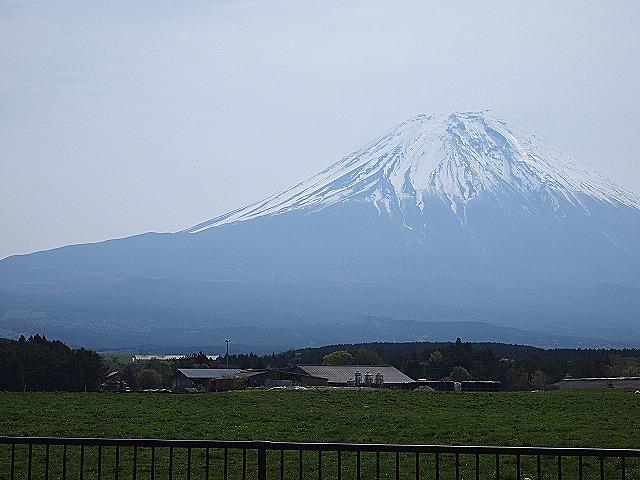 P5091731富士山