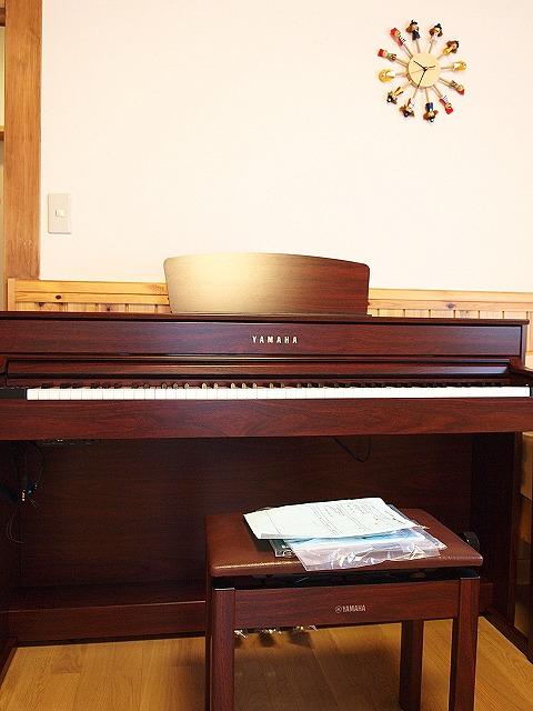 P8092237ピアノ