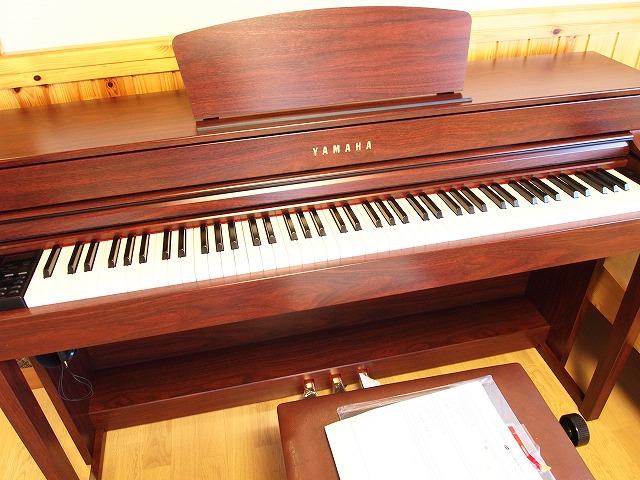 P8092239ピアノ