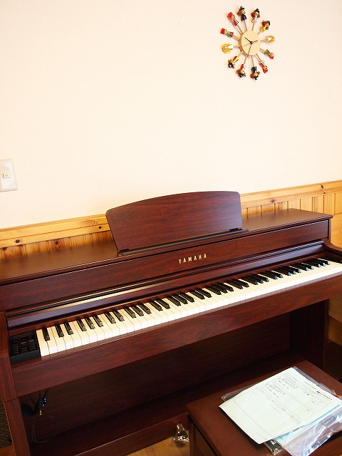P8092242ピアノ