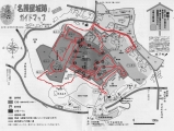 hizen_nagoya_map2.jpg