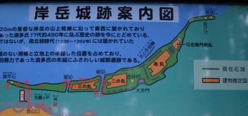 kshidake1.jpg