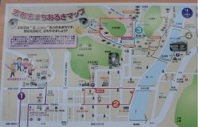 shibushi_map.jpg
