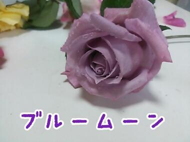 fc2_2014-05-07_13-30-45-797.jpg