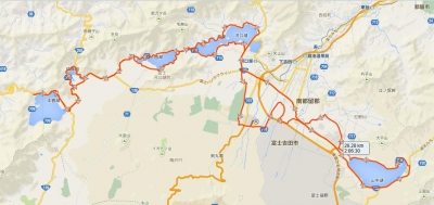 20140420_Map.jpg