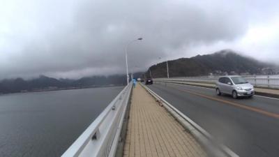 20140420_026_河口湖大橋