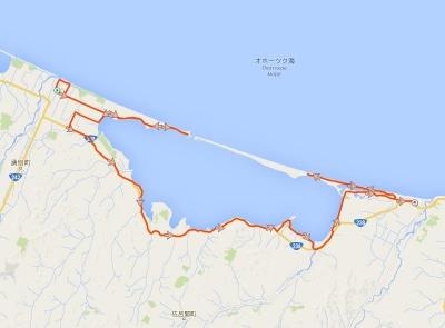 20140629_saroma100_map.jpg