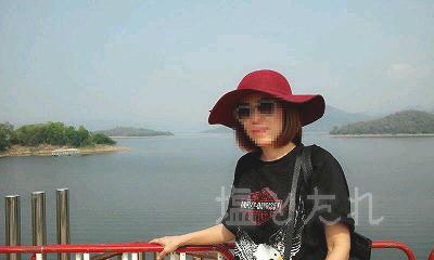 1398856868613_20140430_ThaiAquarium.jpg