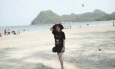 1398856873497_20140430_ThaiAquarium.jpg
