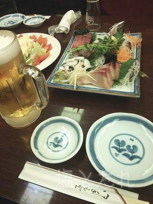 DSC_0014_20140324菊乃屋