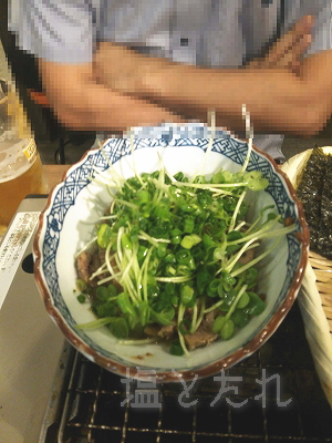 DSC_0351_20140529_丸福水産