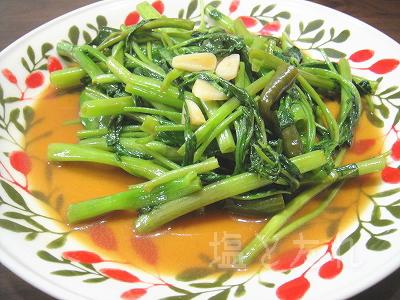 DSC01511_20140629_タイ料理