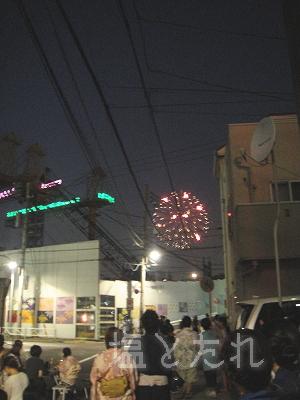 DSC01792_20140726_04_隅田川花火大会