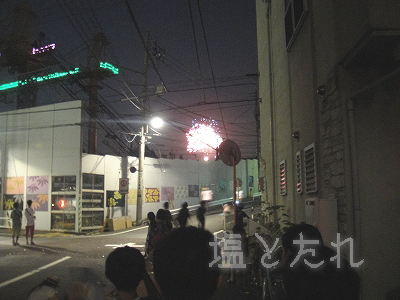 DSC01793_20140726_04_隅田川花火大会