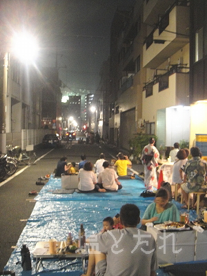 DSC01801_20140726_04_隅田川花火大会