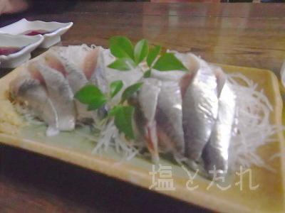 IMGP2812_20140914_03_丸天魚河岸店