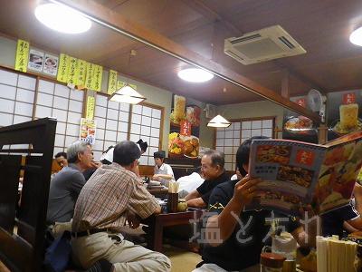 IMGP2816_20140914_03_丸天魚河岸店