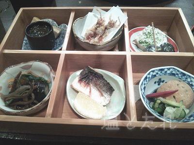 DSC_0115_20140425_kuragi.jpg