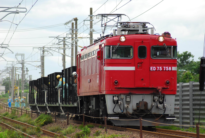 DSC_0380t(1).jpg