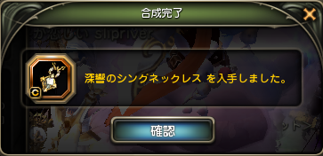 201405290234226fc.png