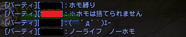 20140529023528292.png