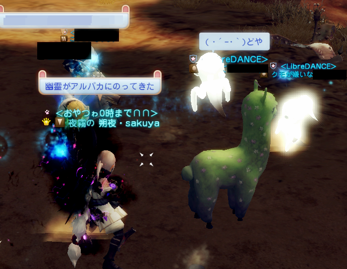 201405310320432fe.png