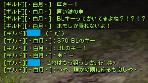 20140625022527359.png