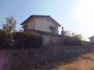 DSCF8881.jpg