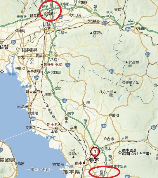 MAP_20140712130841465.jpg