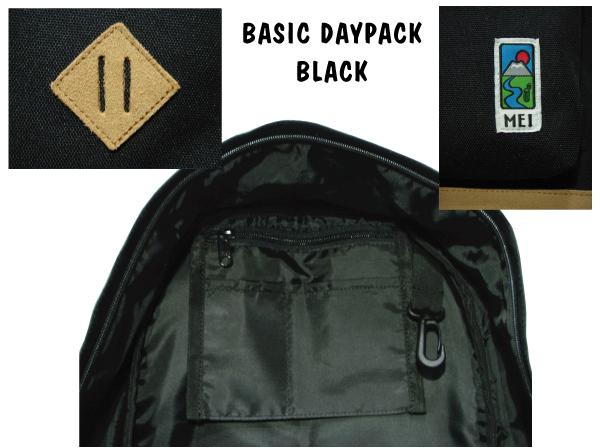 DAYPACKBK5.jpg