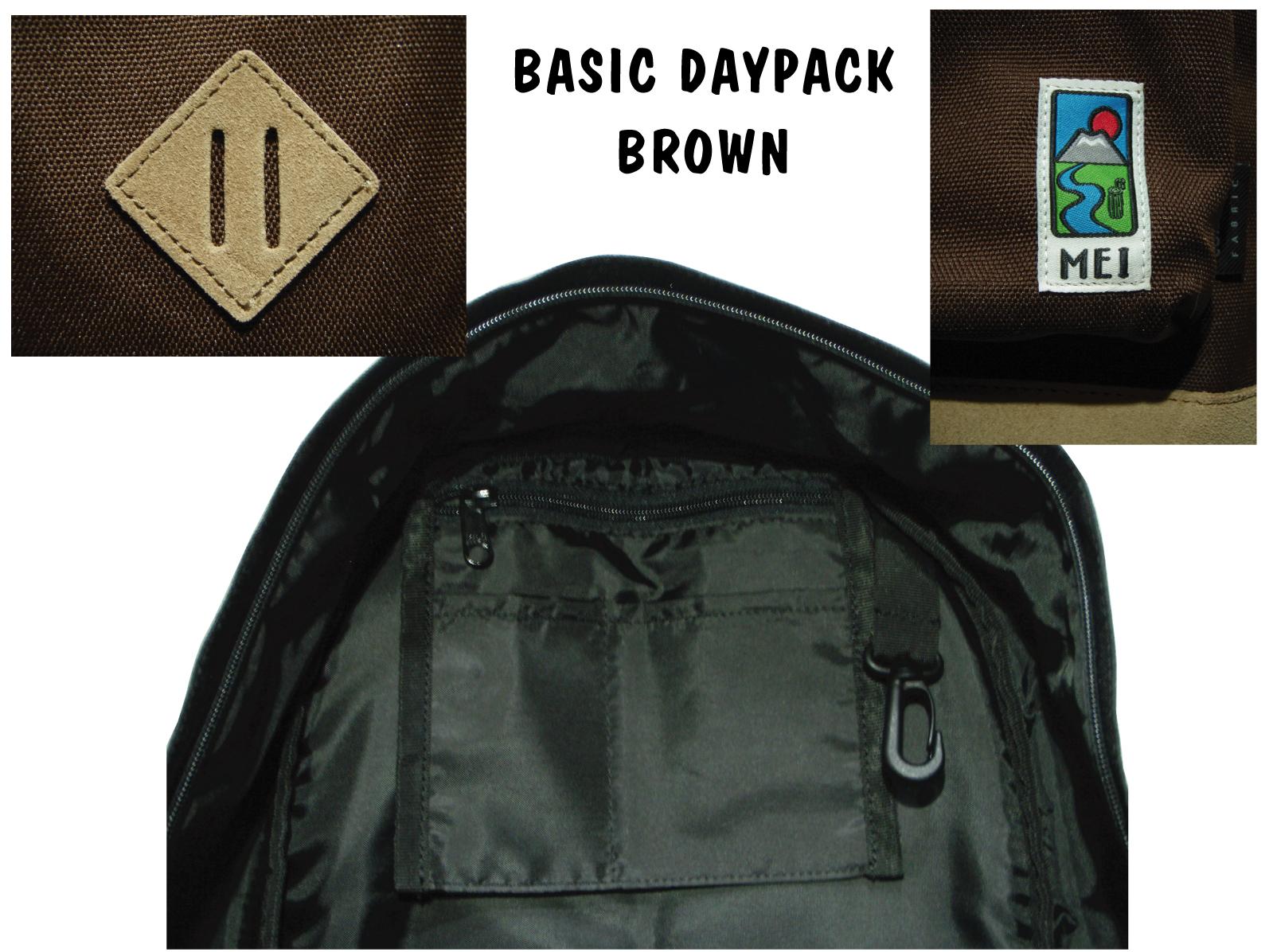 DAYPACKBR5.jpg