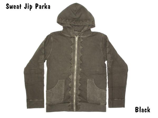 SJPB1.jpg