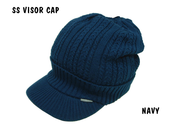SSVSCAPNV1.jpg