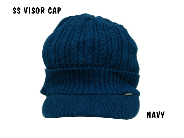 SSVSCAPNV2.jpg
