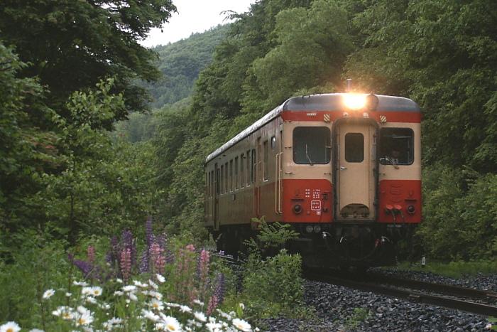 山田線011松草20140126