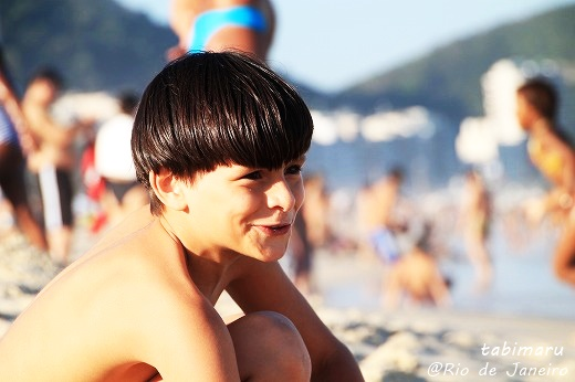 20140824newIMG_2666 (48)