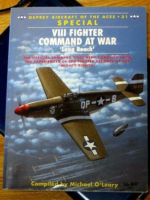 P-51長距離エスコートの本REVdownsize