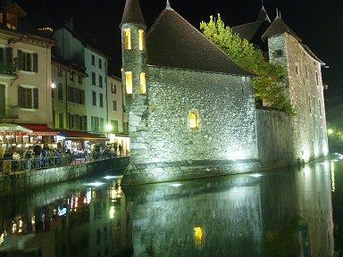 Palais de l'Ile夜景(再掲)downsize