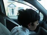 SnapCrab_NoName_2014-5-31_7-27-52_No-00.png