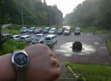 SnapCrab_NoName_2014-5-31_7-28-2_No-00.png