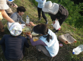 SnapCrab_NoName_2014-5-31_7-30-19_No-00.png