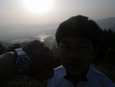 SnapCrab_NoName_2014-5-31_7-30-8_No-00.png