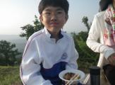 SnapCrab_NoName_2014-5-31_7-52-17_No-00.png